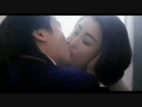 STEPHEN CHOW - Romantic Scenes Compilation
