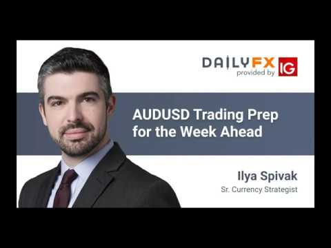 Australian Dollar Analysis: AUD/USD Rise On Fed Stimulus Boost May Fizzle