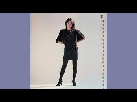 田中美佐子「20分40分天使がとんだ」1983