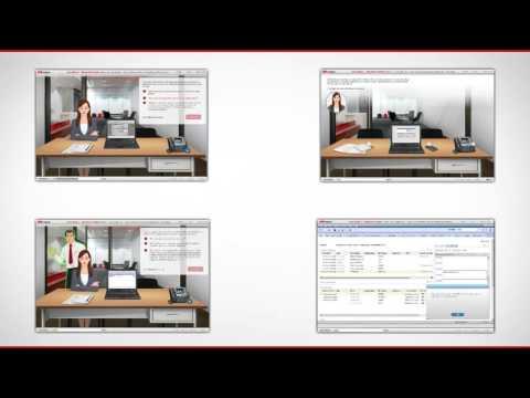 Westpac | Loan Banking Simulation