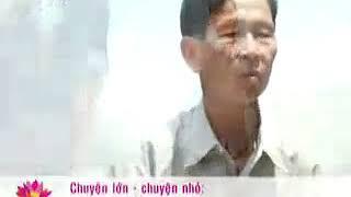 Sức Sống Mekong Giao lưu với Nghệ Sỹ Nhân Dân Lệ Thủy  VTV Cần Thơ