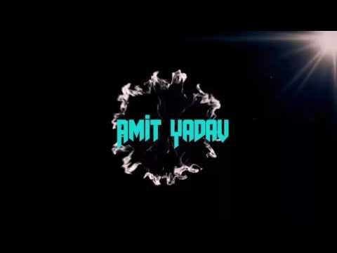 Simple music by Dj amit yadav