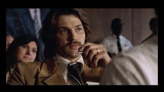 """¿Resucitó Jesús?   Película """"EL CASO DE CRISTO"""" - Trailer en Español"""