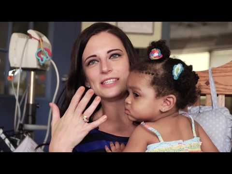 Meet Chelsea   Penfield Montessori Academy