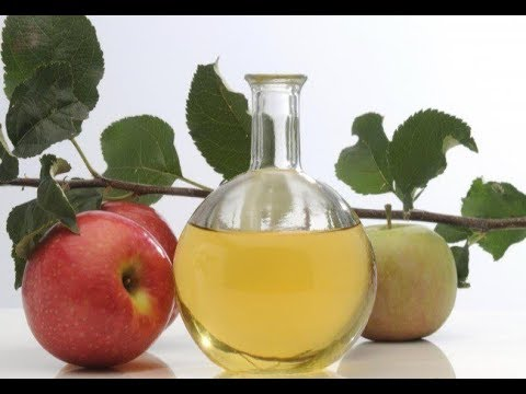 how-to-cure-bursitis-naturally