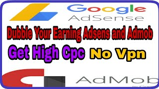How to Enable Google Adsense 18+ Ads on Youtube ! Website ! Blog & Android Apps