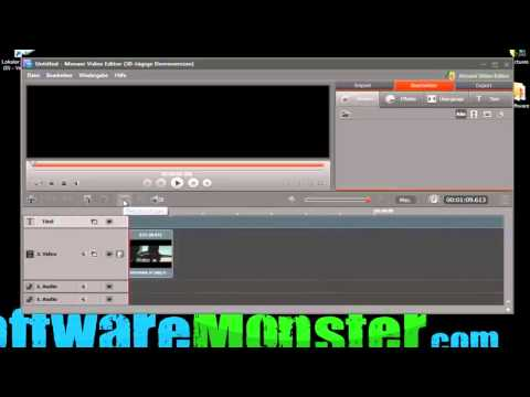 movavi how to add music to my video