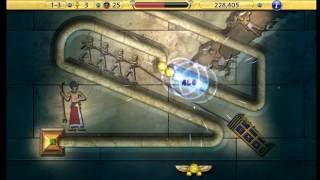 Luxor:Amun rising HD[1]