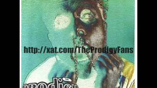 The Prodigy - Voodoo People (Dubstep Remix)