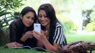 Nepal Telecom Ad - Internet Services