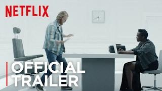 Black Mirror | Official Trailer - Season 3 [HD] | Netflix