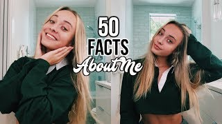 50-facts-about-me-luca-whitaker