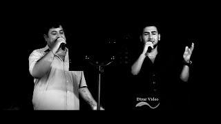 Gambar cover Dexil Osman & Anwar Naif Qirany - Shingal - NEW- By Diyar Video