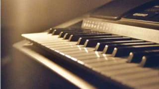RnB Smooth Instrumental