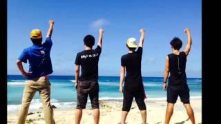 与論島 PR動画 / 与論町役場商工観光課・ヨロン島観光協会