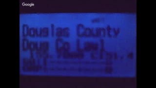 Live police scanner traffic for Douglas county, Oregon.  12/31/2017  12:00 PM