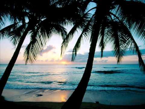 Lavis Danzos - Karibia (Sytytä Liekki)