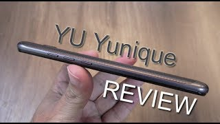 YU Yunique 2 review in Hindi -