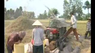 Mekong Delta  fish, farms and families /by Mekong River Commission