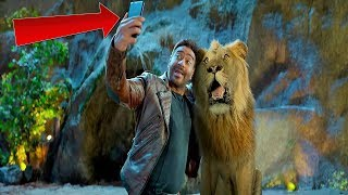 [HUGE MISTAKES] TOTAL DHAMAAL FULL MOVIE 2019 | FUNNY MISTAKES | TOTAL DHAMAAL FULL MOVIE 2019