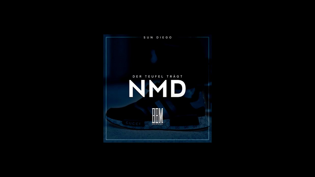 293332146 Sun Diego - NMD ( Official leak ) - YouTube