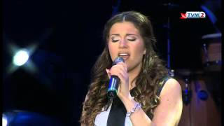 Amber in Concert: Kemm Hu Sabiħ ft. Luisana Bartolo