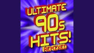 Mambo No. 5 (2013 R3work Dance Remix)