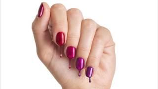 видео Можно ли беременным наращивать ногти? По какой технологии? Есть ответы