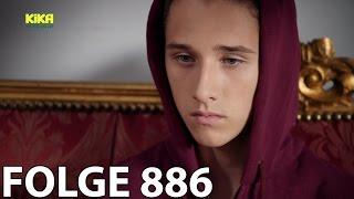 Schloss Einstein Folge 886 | Staffel 20 Folge 16