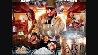 OJ da Juiceman - Hustle and Flow instrumental (Prd. by Magicwerks for The Agency)