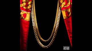 2 Chainz - Ghetto Dreams CLEAN [Download, HQ]