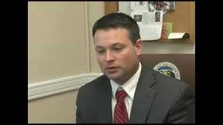 MO House Minority Floor Leader Discusses 2014 State of the State Address