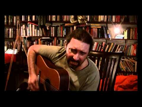 Tommy Krappweis - Nobodys Child