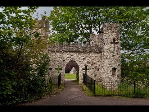 Places to see in ( Reigate - UK )