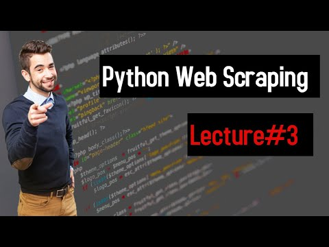 python-web-scraping-||-python-requests-||-python-beautiful-soup-||-lecture#3