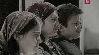 Три секрета Фатимы