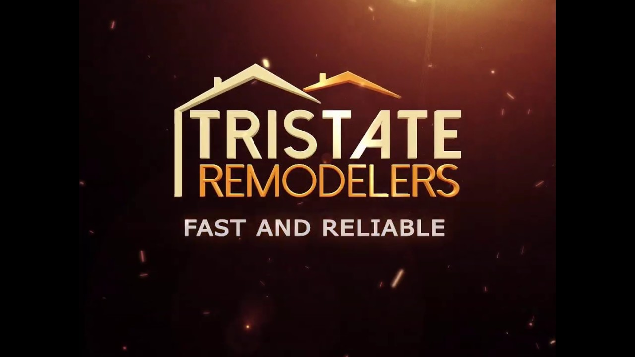 Kitchen Remodel | Home Improvements by NJ Tristate Remodelers