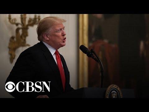watch-live-president-donald-trump-delivers-remarks-on-prescription-drug-pricing
