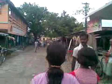 23062010(017) Kohara Bazar-Daudpur-Chapara-Bihar.mp4