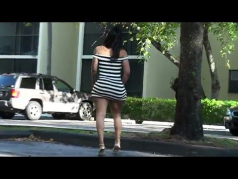 Brazilian Shemale Domme Fernanda Beatriz from YouTube · Duration:  41 seconds