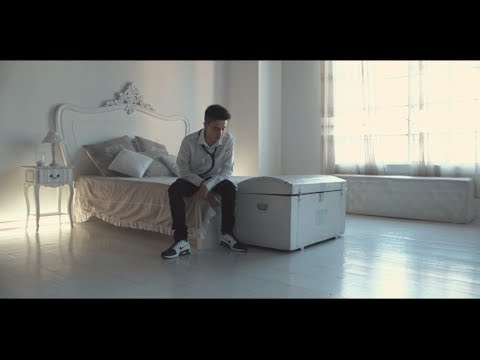 LORTEX - A UN PASSO DA (VIDEO UFFICIALE)