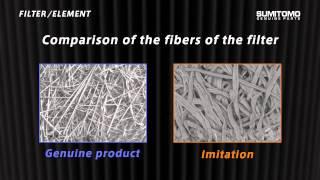 Filter Element  Fuel Filter  Engine Oil Filter  Hydraulic Oil Filter  etc