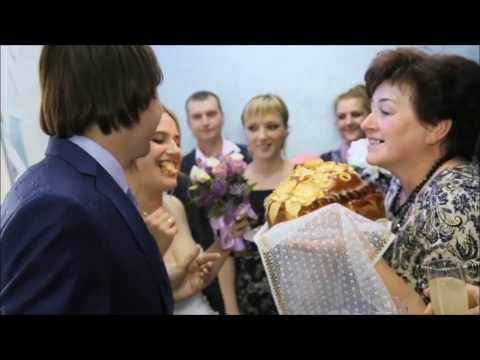 Ведущая тамада  свадьба  Фрязино, Ивантеевка, Мытищи,Пушкино,Красноармейск,Королев
