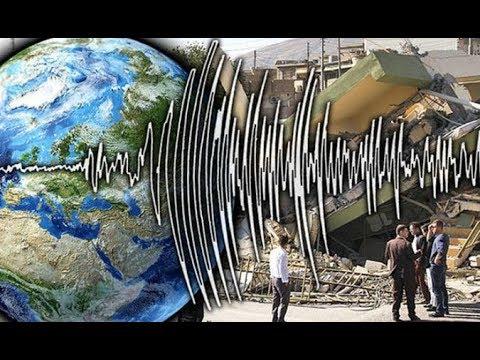 cientista-alerta-para-um-mega-terremoto