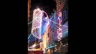 12 Rabi ul Awal @ Sarfraz Colony Hyderabad Sindh