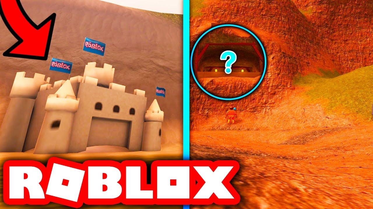 where is the criminal base in roblox jailbreak