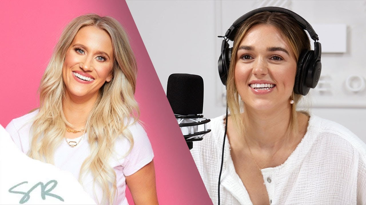 Download You Are Never Too Far Gone | Sadie Robertson Huff and Kelsey Grimm