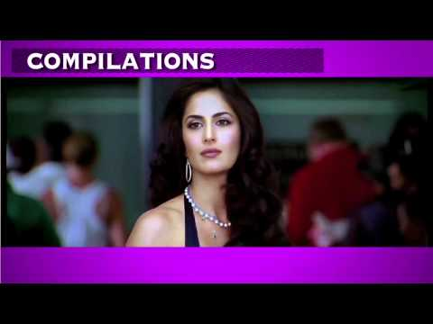 Katrina Kaif's Eye Catching Entry - Race thumbnail