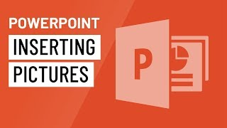 PowerPoint: Inserting Pictures