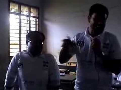 SocialBandage-UAE & AKSHAYA-INDIA Wheelchair Project: 30 8 2013 in Madurai, Tamil Nadu, INDIA